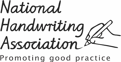 Cleverstix is a corporate member of the National Handwriting Association