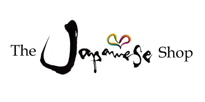 Welcome new CleverstiX stockist: The Japanese Shop