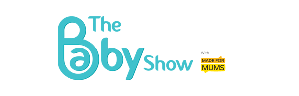 "CleverstiX to exhibit at The Baby Show, ""the UK's leading pregnancy & parenting event"": get 40% off tickets!"