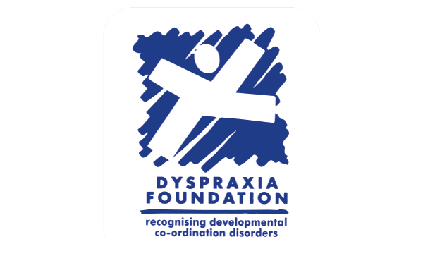 CleverstiX invited to exhibit at The Dyspraxia Foundation's AGM & Summer Conference