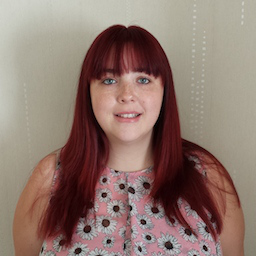 Joanne Harries (BSc HONS OT, HCPC, SI Network), SKYBOUND THERAPIES