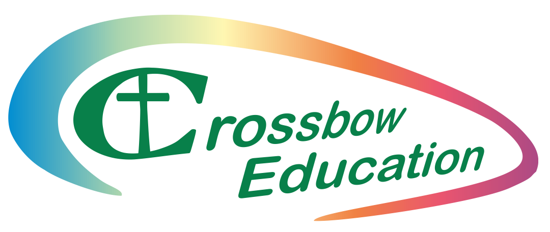 Crossbow Education puts the 'Spotlight On' CleverstiX