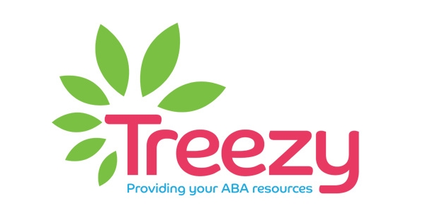 ABA and SEN specialist Treezy becomes CleverstiX stockist