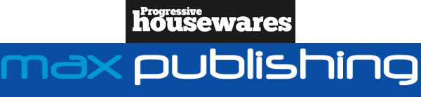 CleverstiX.com founder in Progressive Housewares Magazine
