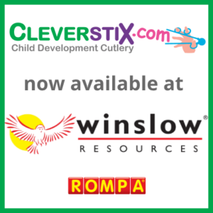 CleverstiX available at Winslow Resources