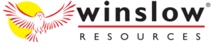 Winslow Resources logo
