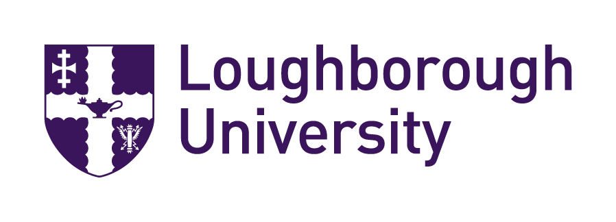 Loughborough University to research the benefits of using CleverstiX for Fussy Eaters