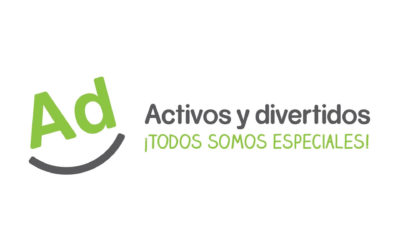 New Stockist: CleverstiX.com products available in Argentina!