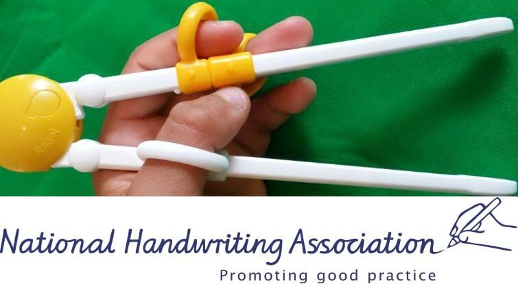 Left-Handed CleverstiX launch announced at the NHA Members Day!